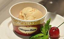 冰淇淋世界不乏超级单品,超级单品创造无外乎这四种方式!