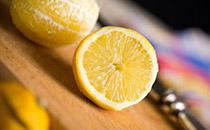 澳洲柠檬供应紧张,柠檬涨价潮来临