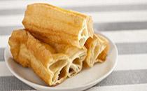 麦当劳在美国推出油条早餐,这波营销深受当地华人喜爱!