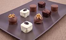 Barry Callebaut开设巧克力学院,分销战略达到新的里程碑!