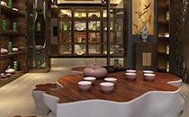 浅谈中国茶叶常见的茶叶经营模式