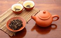 """中国茶陷入""""囚徒式""""的战略困境,能否再次振翅高飞?"""