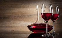 学会这几招,葡萄酒实体店还愁没有生意吗?