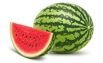 西瓜包保鲜膜细菌会增长更快,到底是真是假
