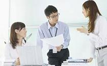 工厂管理中怎样与下属沟通才最有效?