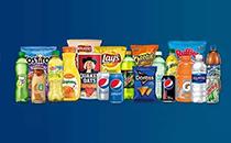 饮料、零食各占半壁江山,百事公司上半年连推6款新品!
