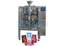 食品调味品自动化包装机招商