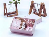 创意款结婚喜糖盒 婚礼喜糖盒定制 婚庆喜糖盒批发伴手礼