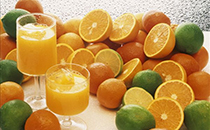 橙汁�料十大品牌