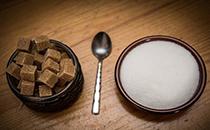 蔗糖的功能与作用是什么?
