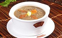 一碗陈皮粥、竟然有这么多作用!清热消食、健脾理气、还能安神助眠!