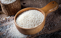 大米含有哪些营养 大米的营养价值