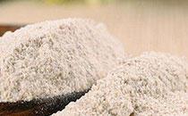 全麦粉的营养价值
