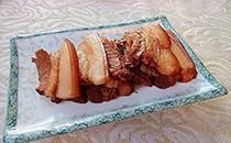 饭店厨师长教你如何卤制五花肉,学会这5步轻松制作出美味卤肉