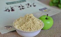 松花粉的副作用 松花粉吃的多不如吃的对