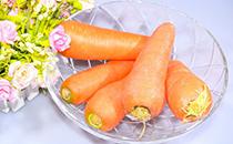 胡萝卜具有什么样的营养价值?什么样的人千万不能吃胡萝卜?