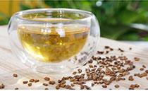 决明子茶能长期喝吗