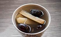 甘蔗煮水喝有什么好处,甘蔗煮水的功效与作用