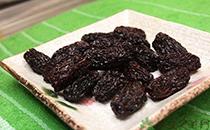 黑枣虽然长得丑,但是营养价值高,它的种植技巧有哪些