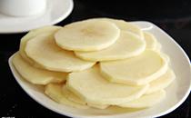 土豆的营养价值高,土豆都有哪些作用和功效?