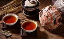 ��浜绕斩�,你需要先知道�@些�P于普洱茶的基本知�R