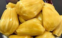 菠萝蜜有什么作用