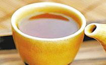 喝姜茶的好处有哪些?