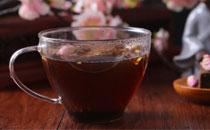 教大家红糖姜茶的做法