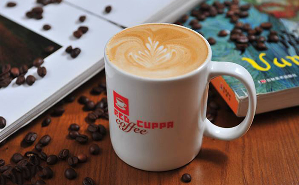 白咖啡是什么?白咖啡有哪些好处和坏处?