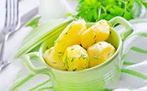 吃土豆的好处有哪些,各国土豆吃法盘点