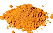 咖喱粉的成分 咖喱粉配方 咖喱粉制作