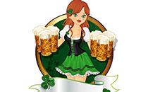 喝啤酒的六大好处和三大坏处