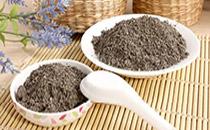 核桃粉的营养价值