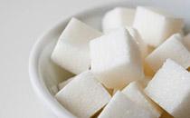 方糖的制作方法