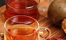 罗汉果茶是什么