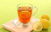 ��檬蜂蜜水的功效 ��檬蜂蜜水的�B生喝法
