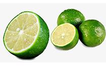 每天喝一杯青��檬,�h�x感冒!