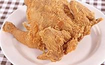 整鸡怎么吃?分享4种整鸡做法,不浪费每一口鸡肉