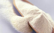 成人�脂奶粉有�]有效果,�{胖子怎么��?A2的效果好��?
