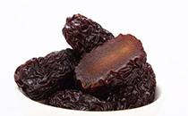 """黑枣,红枣,椰枣和青枣作用与功效不一样,""""谁""""才是真正的枣?"""