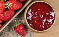 草莓�u�I�B成分
