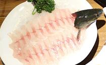黑鱼的功效与作用 黑鱼除了能够补充维生素还可以改善脑力