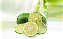 青��檬和�S��檬之�g有啥不同?老果�r:�^�e很大,可惜很多人不懂