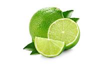 青��檬、�S��檬,哪�N更�m合泡水喝?泡�e了,喝再多也浪�M
