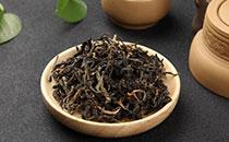 黑茶、绿茶、红茶、白茶、乌龙茶的最佳喝法,你做对了吗?