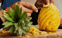 菠萝罐头的营养价值都有哪些