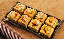 经常吃臭豆腐,对健康是好还是坏?吃法有讲究,看看你吃对了吗