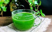 甜瓜汁的营养价值和营养成分