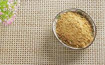 ��烤粉的使用方法