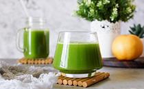 秋季润燥lehu国际app下载黄瓜梨汁